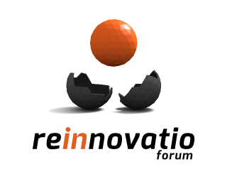 Logo reinnovatio